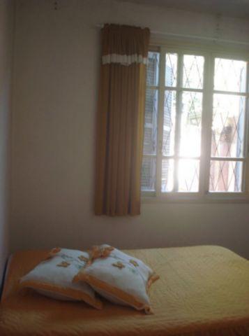 Apto 1 Dorm, Partenon, Porto Alegre (78980) - Foto 12