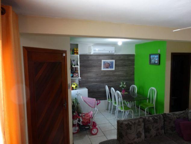 Casa 2 Dorm, Centro, Gravataí (78996) - Foto 3