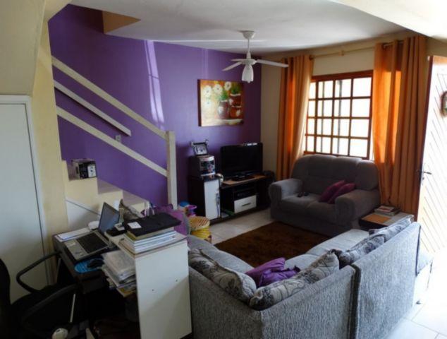 Casa 2 Dorm, Centro, Gravataí (78996) - Foto 4