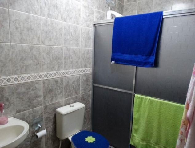 Casa 2 Dorm, Centro, Gravataí (78996) - Foto 9