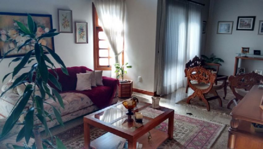 Apto 3 Dorm, Petrópolis, Porto Alegre (79016) - Foto 4