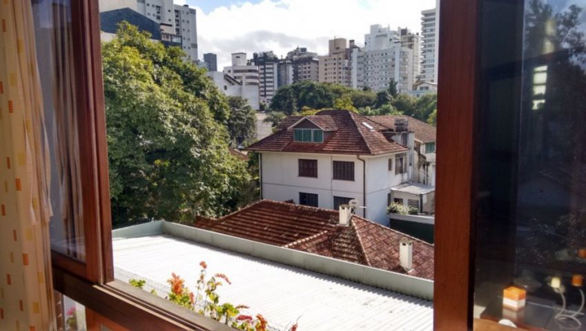 Apto 3 Dorm, Petrópolis, Porto Alegre (79016) - Foto 27