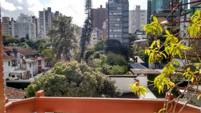 Apto 3 Dorm, Petrópolis, Porto Alegre (79016) - Foto 28