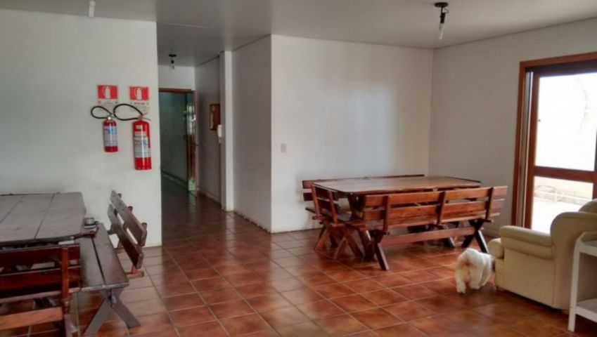 Apto 3 Dorm, Petrópolis, Porto Alegre (79016) - Foto 32