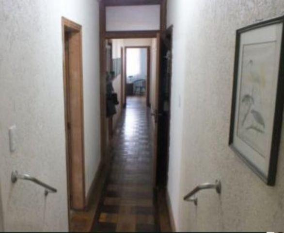 Ducati Imóveis - Casa 3 Dorm, Três Figueiras - Foto 7