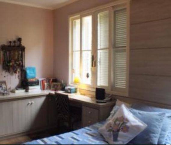 Ducati Imóveis - Casa 3 Dorm, Três Figueiras - Foto 11