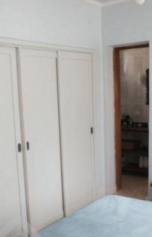 Ducati Imóveis - Casa 3 Dorm, Três Figueiras - Foto 13