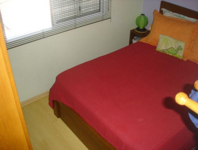Casa 2 Dorm, Humaitá, Porto Alegre (79043) - Foto 9