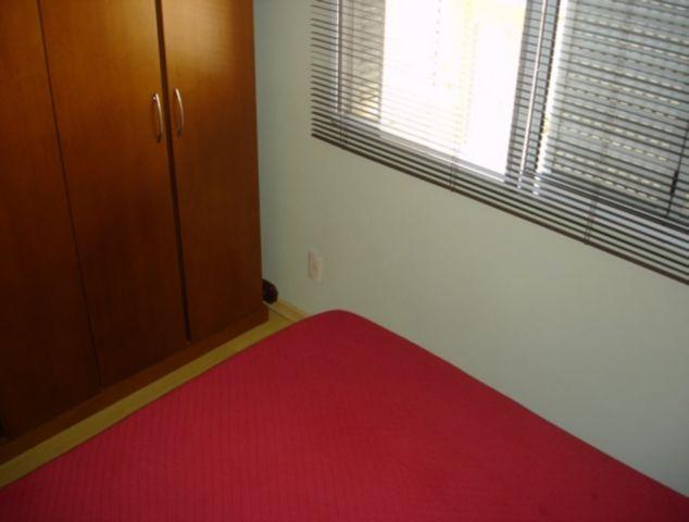 Casa 2 Dorm, Humaitá, Porto Alegre (79043) - Foto 10