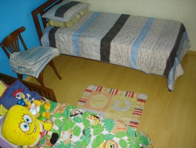 Casa 2 Dorm, Humaitá, Porto Alegre (79043) - Foto 11