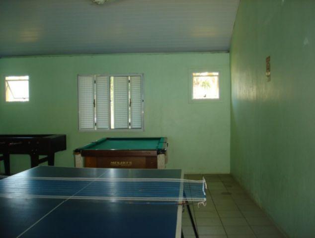 Casa 2 Dorm, Humaitá, Porto Alegre (79043) - Foto 14