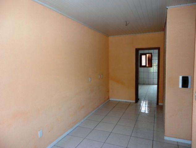 Casa 2 Dorm, Jardim Algarve, Alvorada (79056) - Foto 4