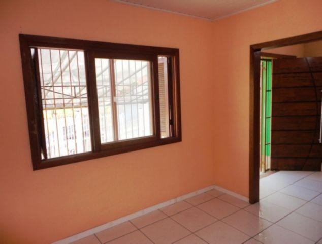 Casa 2 Dorm, Jardim Algarve, Alvorada (79056) - Foto 3