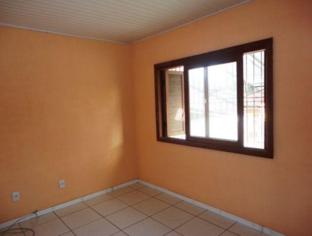 Casa 2 Dorm, Jardim Algarve, Alvorada (79056) - Foto 5
