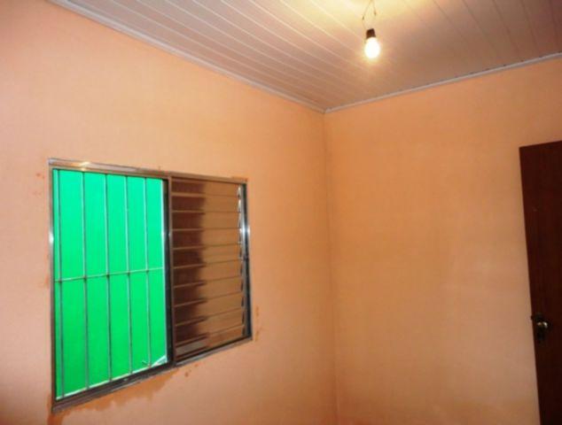 Casa 2 Dorm, Jardim Algarve, Alvorada (79056) - Foto 7