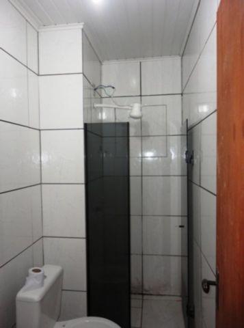 Casa 2 Dorm, Jardim Algarve, Alvorada (79056) - Foto 8