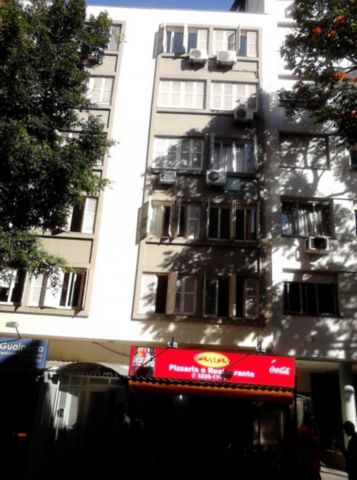 Apto 2 Dorm, Centro, Porto Alegre (79062) - Foto 6