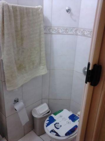 Ducati Imóveis - Apto 2 Dorm, Centro, Porto Alegre - Foto 15