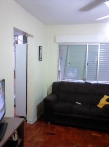 Apto 2 Dorm, Centro, Porto Alegre (79062) - Foto 16