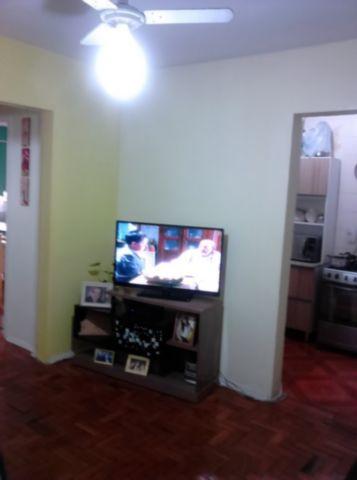Apto 2 Dorm, Centro, Porto Alegre (79062) - Foto 17