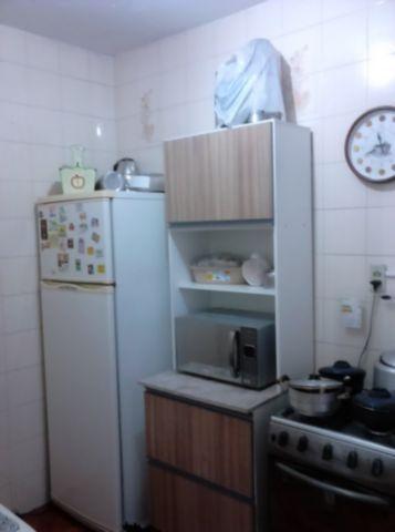 Apto 2 Dorm, Centro, Porto Alegre (79062) - Foto 19
