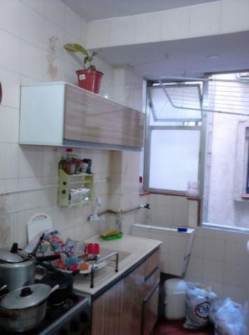 Apto 2 Dorm, Centro, Porto Alegre (79062) - Foto 20