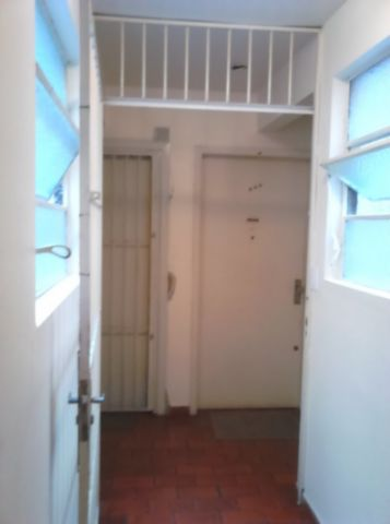 Apto 2 Dorm, Centro, Porto Alegre (79062) - Foto 21