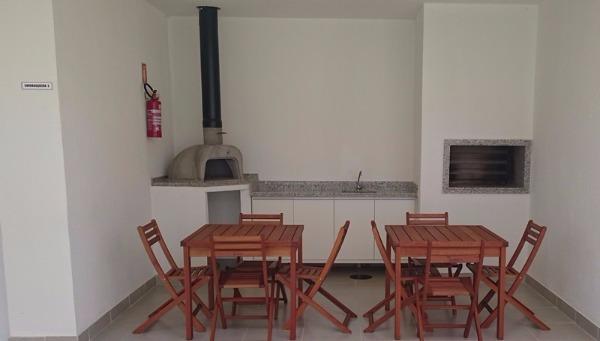 MY Urban Life - Apto 2 Dorm, Partenon, Porto Alegre (79064) - Foto 10