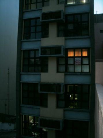 Andradas - Sala, Centro, Porto Alegre (79068) - Foto 2
