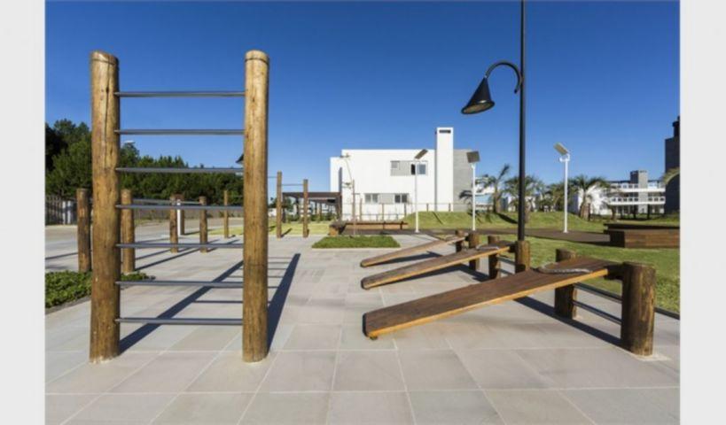 Rossi Atlântida - Torre 14 - Casa 2 Dorm, Centro, Xangri-lá (79080) - Foto 2