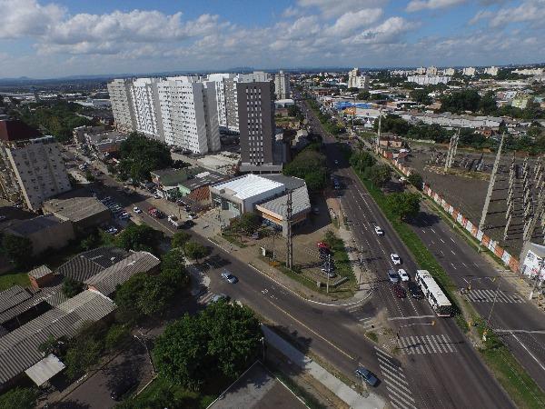 Ducati Imóveis - Sala, Jardim Lindóia (79087) - Foto 2