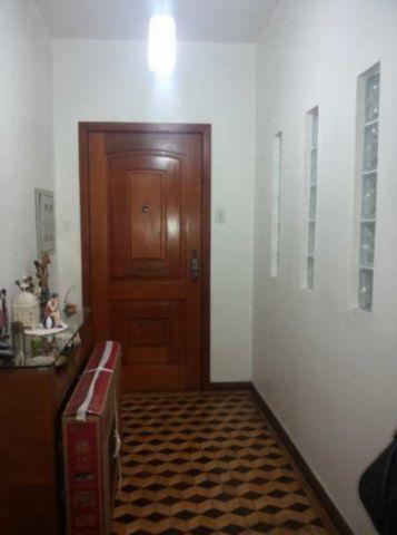 Ed. Dora - Apto 3 Dorm, Independência, Porto Alegre (79115) - Foto 3