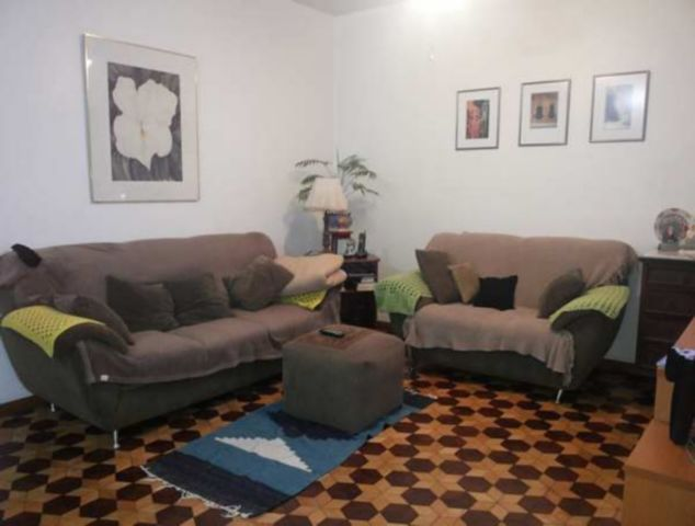 Ed. Dora - Apto 3 Dorm, Independência, Porto Alegre (79115) - Foto 4
