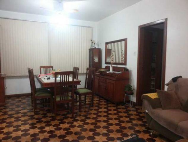 Ed. Dora - Apto 3 Dorm, Independência, Porto Alegre (79115) - Foto 5