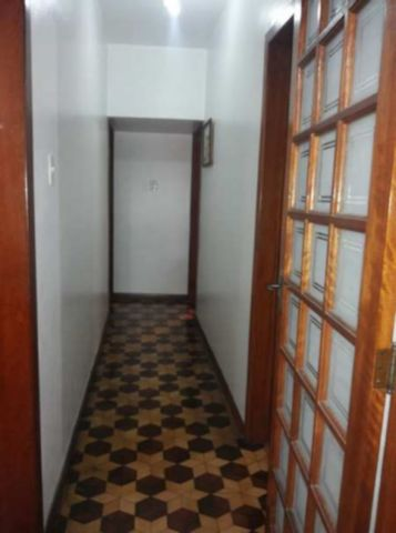 Ed. Dora - Apto 3 Dorm, Independência, Porto Alegre (79115) - Foto 7