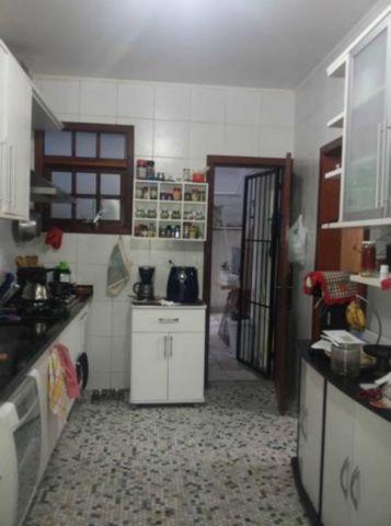 Ed. Dora - Apto 3 Dorm, Independência, Porto Alegre (79115) - Foto 13