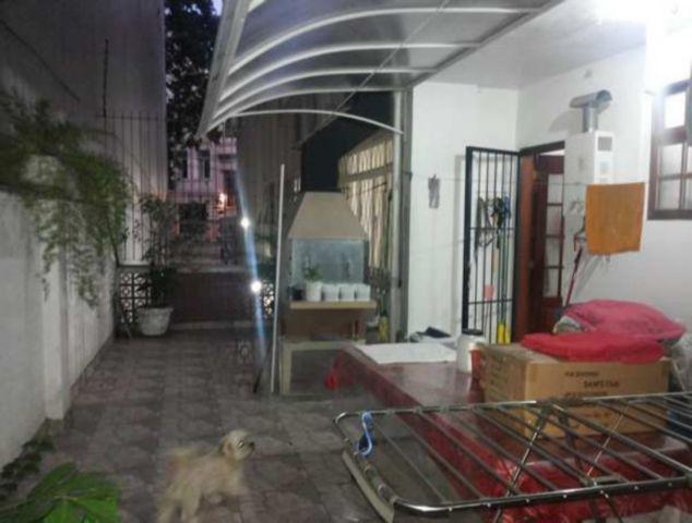 Ed. Dora - Apto 3 Dorm, Independência, Porto Alegre (79115) - Foto 14