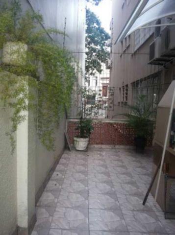 Ed. Dora - Apto 3 Dorm, Independência, Porto Alegre (79115) - Foto 15