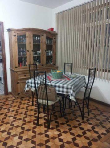 Ed. Dora - Apto 3 Dorm, Independência, Porto Alegre (79115) - Foto 17