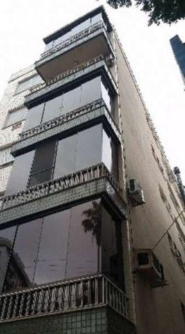Ed. Dora - Apto 3 Dorm, Independência, Porto Alegre (79115) - Foto 19