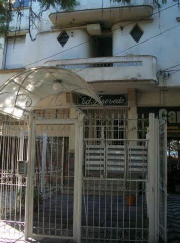 Ed. Azevedo - Apto 1 Dorm, Floresta, Porto Alegre (79121) - Foto 8