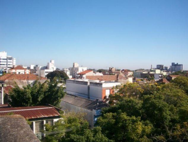 Ed. Azevedo - Apto 1 Dorm, Floresta, Porto Alegre (79121) - Foto 14