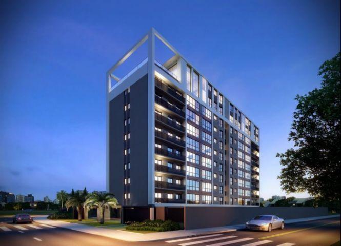 Murano Home - Apto 2 Dorm, Cristal, Porto Alegre (79122) - Foto 3