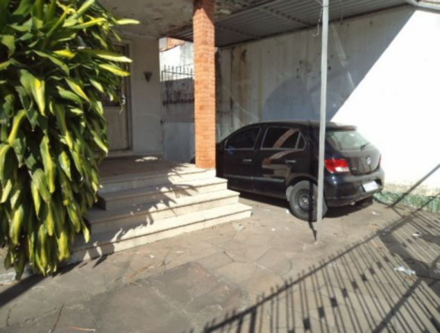 Casa 2 Dorm, Navegantes, Porto Alegre (79123) - Foto 3