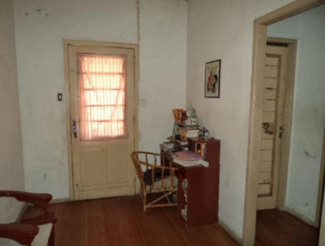Casa 2 Dorm, Navegantes, Porto Alegre (79123) - Foto 5
