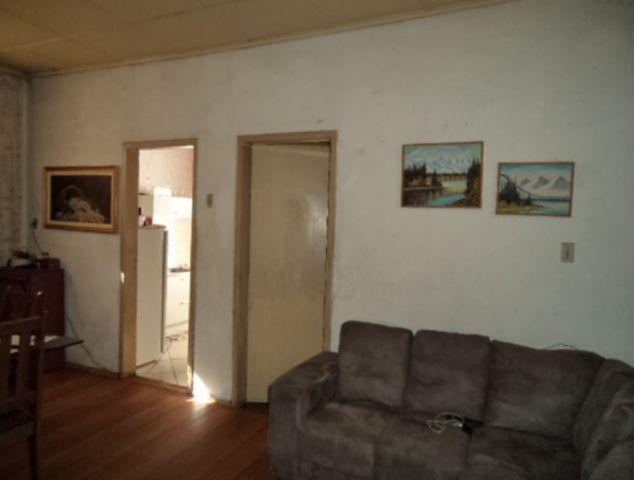 Casa 2 Dorm, Navegantes, Porto Alegre (79123) - Foto 6