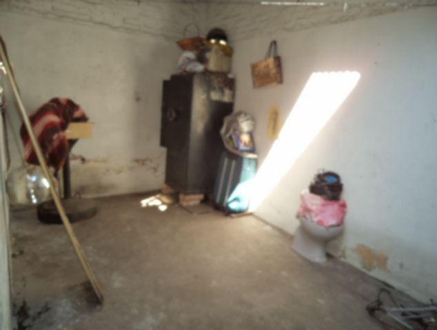 Casa 2 Dorm, Navegantes, Porto Alegre (79123) - Foto 7