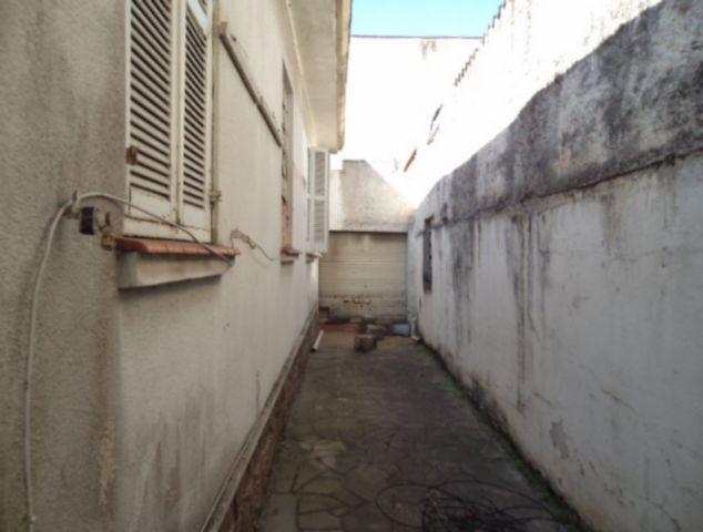 Casa 2 Dorm, Navegantes, Porto Alegre (79123) - Foto 8
