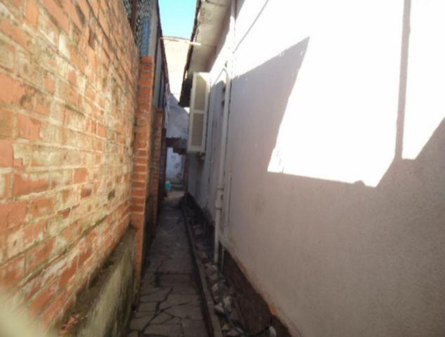 Casa 2 Dorm, Navegantes, Porto Alegre (79123) - Foto 9