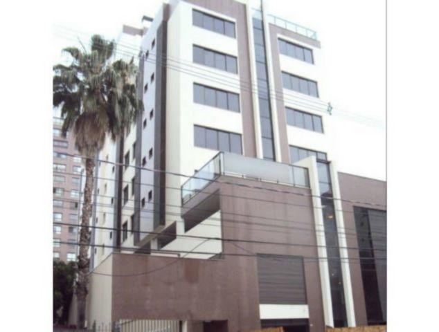 Lavoro - Sala, Menino Deus, Porto Alegre (79135) - Foto 2